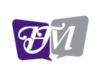 HTM Communications