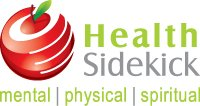 Health Sidekick