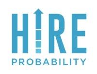 HireProbability