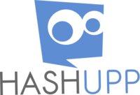 Hashupp
