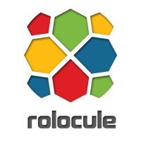 Rolocule Games