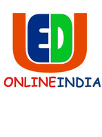 EduonlineIndia Private Limited