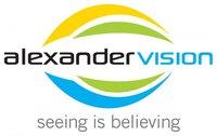 Alexander Vision