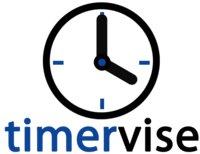 Timervise
