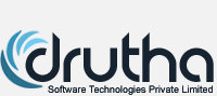 Drutha Software Technologies