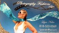 PhotographyFashions.com
