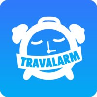 TravAlarm
