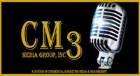 CM3 Media Group Inc