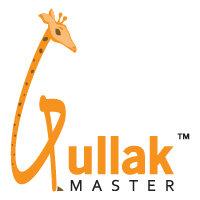 GullakMaster