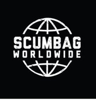 Scumbag Worldwide