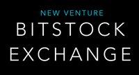 Bitstock Exchange