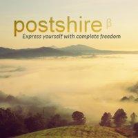 Postshire