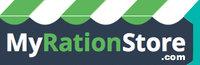 MyRationStore.com