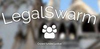 LegalSwarm
