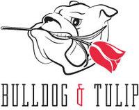 BulldogTulip