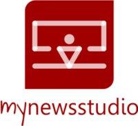 MyNewsStudio