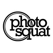 photosquat.com