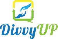 Divvyup