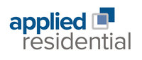 Applied Residential, Inc.