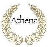 Athena Arts