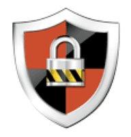 Hackproof.com