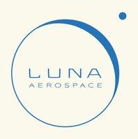 Luna Aerospace