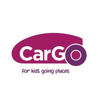 Cargoseat Ltd