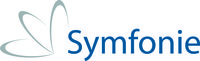 Symfonie P2P Ltd