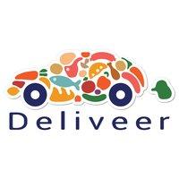 Deliveer