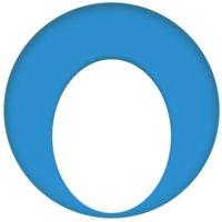 Oval Analytics