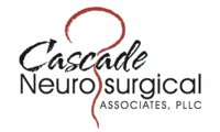 CASCADE NEUROSURGICAL ASSOCIATES PLLC