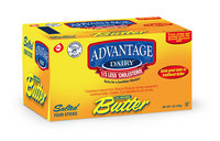 Advantage Dairy, LLC