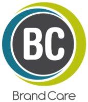 Brand Care