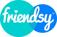 Friendsy, Inc.