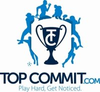 TopCommit, LLC