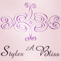 Styles A Bliss