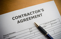 Contract It Inc