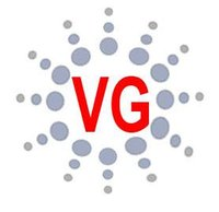 VG Comp Solution Pvt Ltd