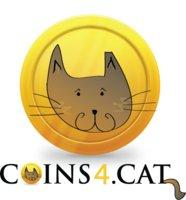 Coins4.Cat
