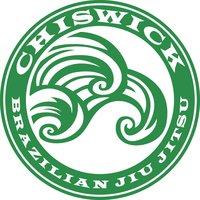 ChiswickBJJ