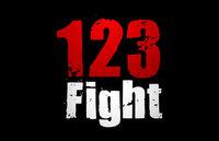123Fight