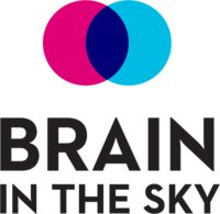 Brain in the Sky