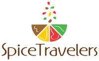 Spice Travelers