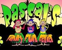 Rascal's Family Fun Center