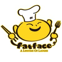 Fatface Dining