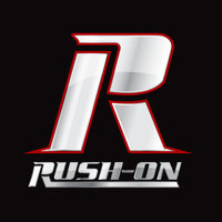 Rush-On Worldwide, Ltd.