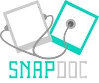 SnapDoc