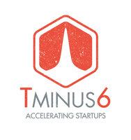 Tminus6 Accelerator