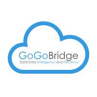 GoGoBridge