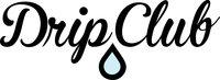 Drip Club